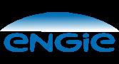 Pellicole per vetri ENGIE