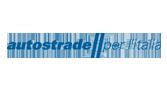 Pellicole per vetri Autostrade Italiane
