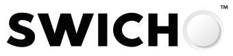 Logo-Swicho