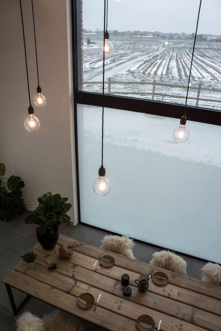 0000496_inspiratie-sneeuwlandschap-chalk