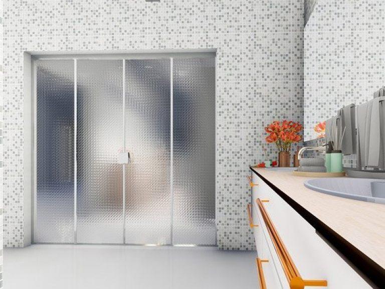 pellicole-decorative-vetri