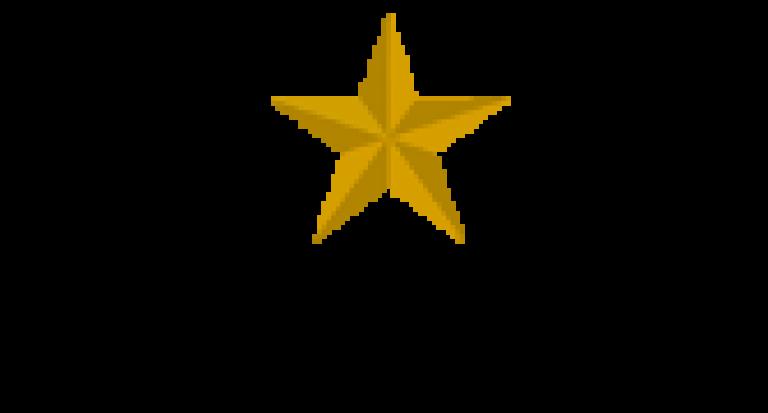 Pellicole per vetri Esercito Italiano