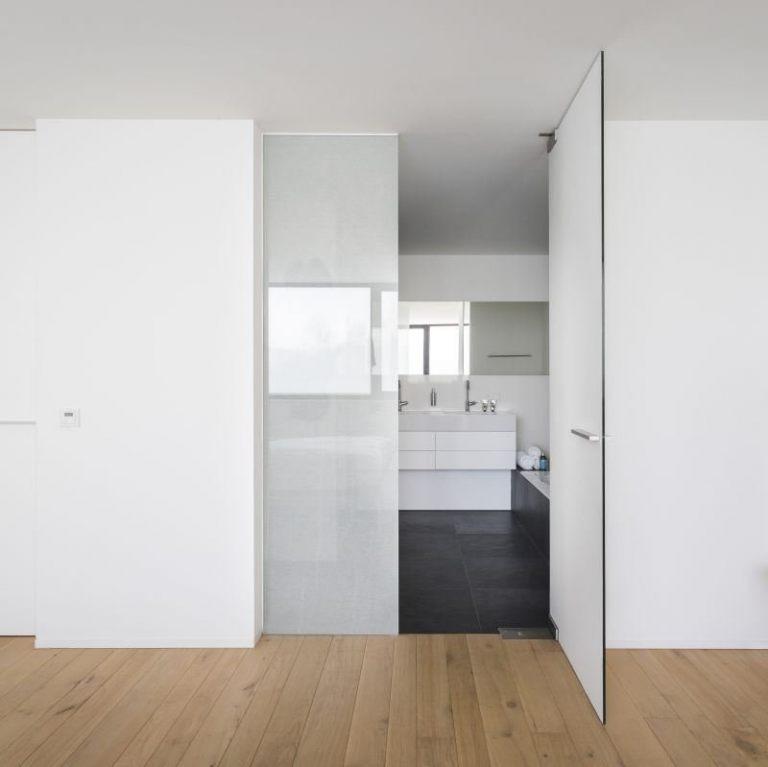 0000297_voorbeeldwoning-badkamer