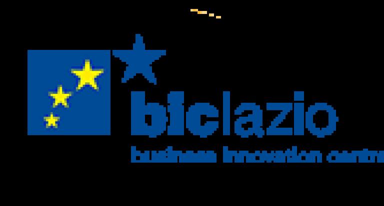 Pellicole per vetri Bic Lazio