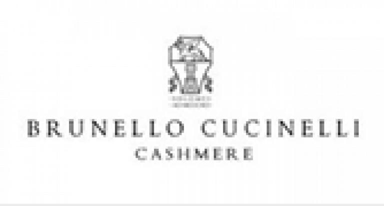 Pellicole per vetri Brunello Cucinelliu