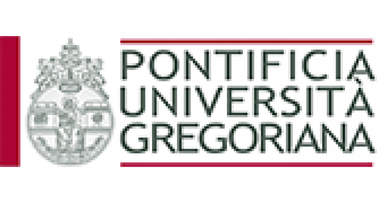 universitapontificiagregoriana