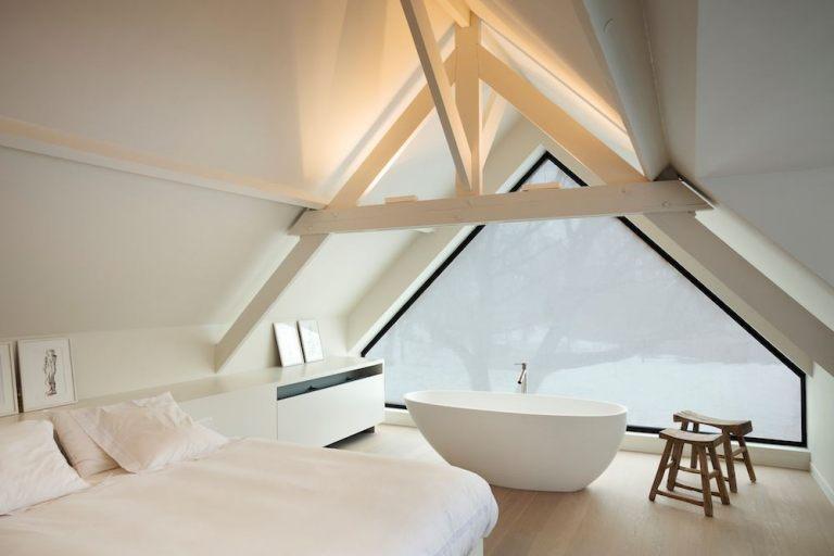 0000502_inspiratie-driehoek-bad-slaapkamer-chalk