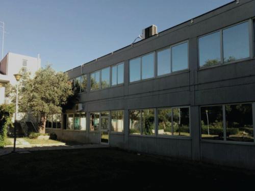 Casa-Riposo-Termoli