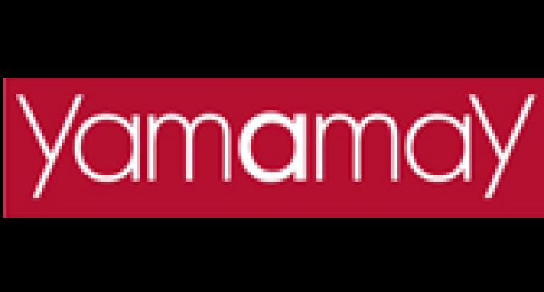Pellicole per vetri Yamamay