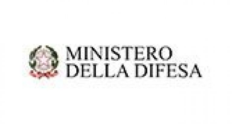 Pellicole per vetri Ministero della Difesa
