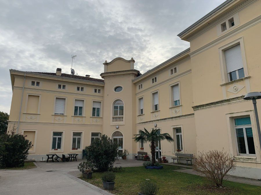 Pellicole-Istituti-Friuli