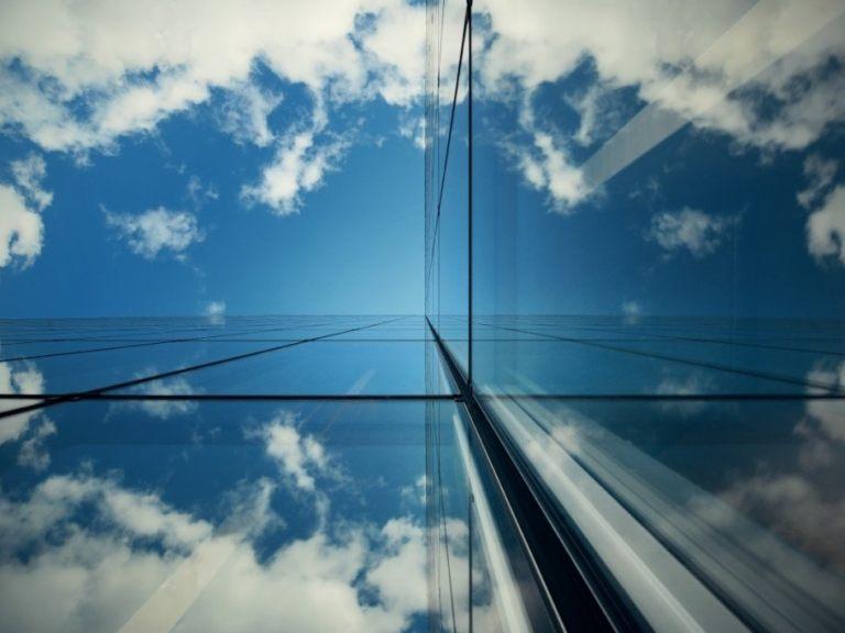 Michael-Window-Film-prodotto-1