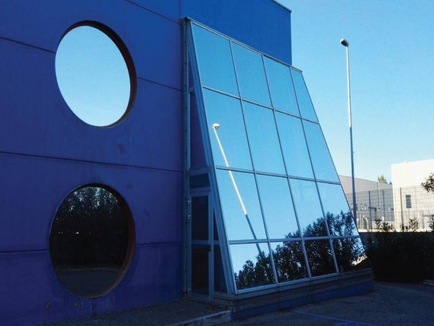 Uffici-Taranto-2