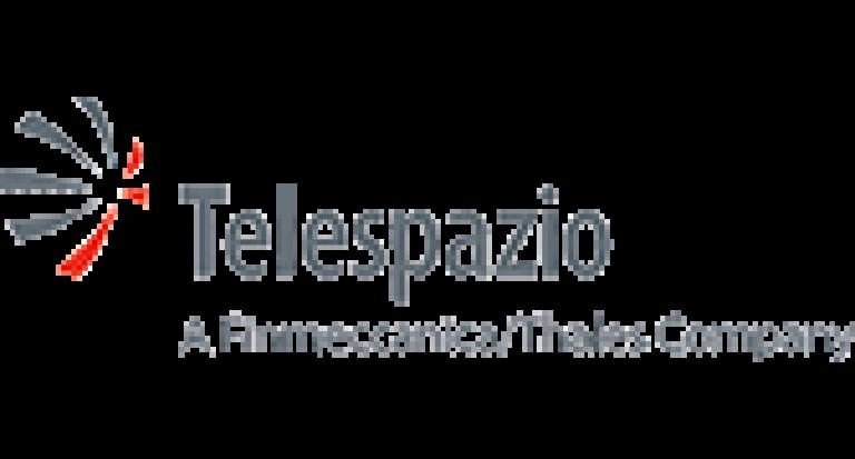 Pellicole per vetri Telespazio
