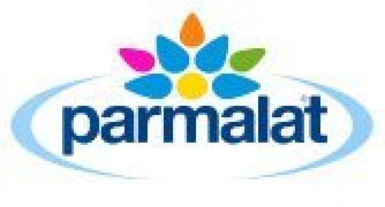 Pellicole per vetri Parmalat