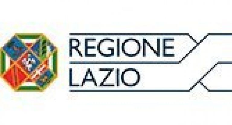 Pellicole per vetri Regione Lazio