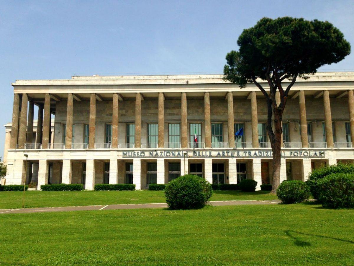 museo-delle-arti-e-dei-mestieri-popolari-1200