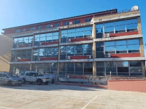 IstitutoSvizzero