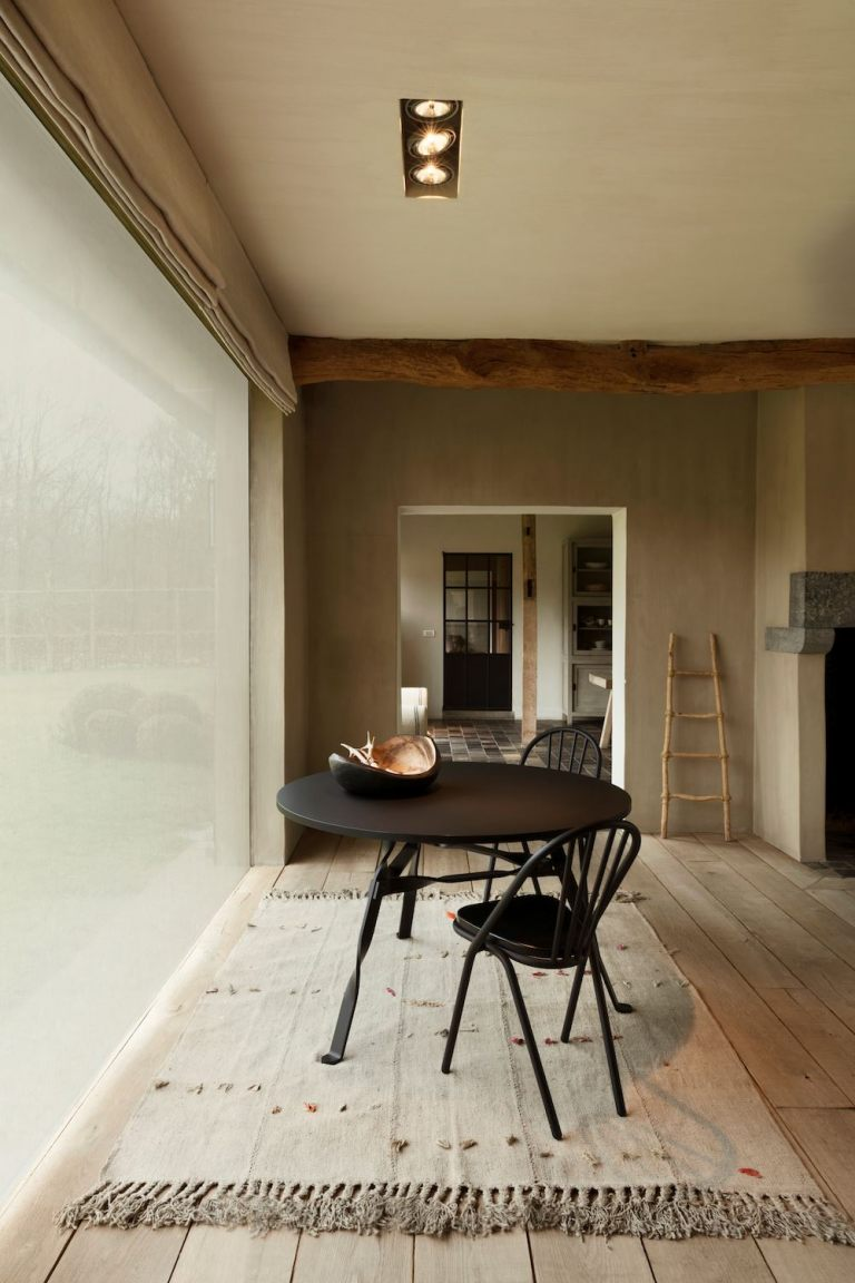 0000507_inspiratie-woonkamer-grote-tuin-oak