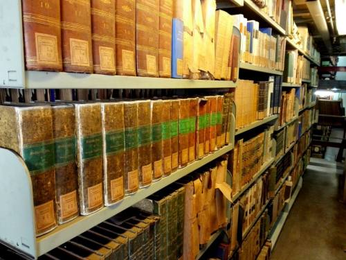 biblioteca-alessandrina-2