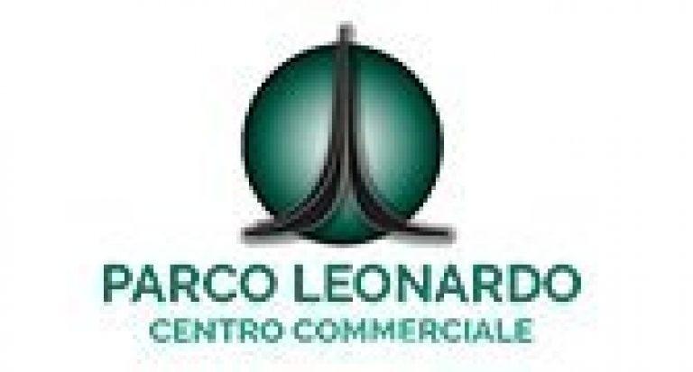 Pellicole per vetri Parco Leonardo